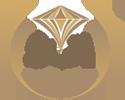 Sonal Gold Institute